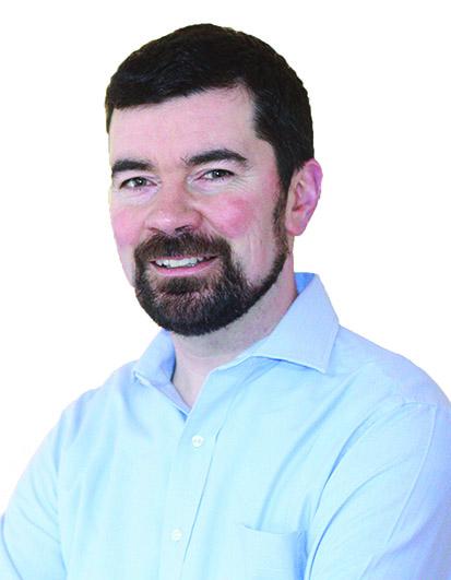 Joe O'Brien1