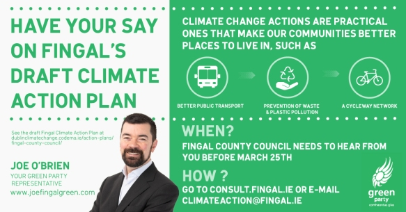 Climate-Change-Action-Infogrphic-Facebook-POST